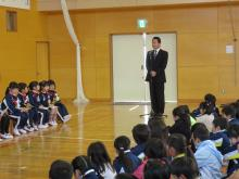 1迎える会14-11