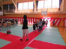 入学式14-1