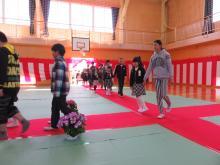 入学式14-2