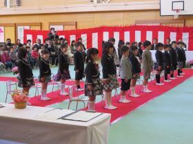 入学式14-3