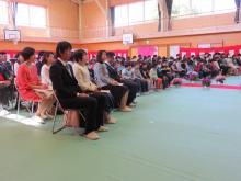 入学式14-4