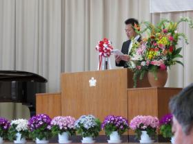 入学式14-8
