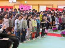 入学式14-9