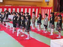 入学式14-10