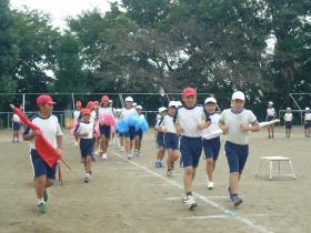 149-1練習