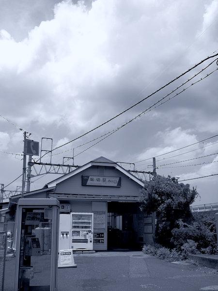 20140715.jpg