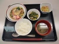 140311揚げ出し豆腐 (1)
