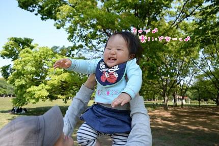 嵐丸 2014.4.29-7