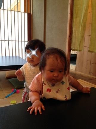 嵐丸 2014.7.13-5