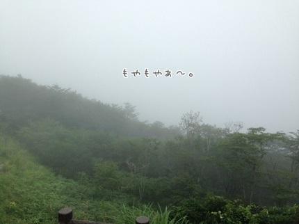 嵐丸 2014.8.22-7