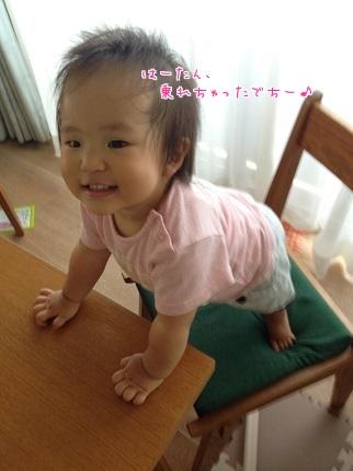 嵐丸 2014.9.3-1