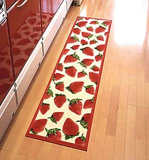 strawberry_01.jpg