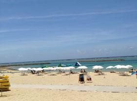 20140626_beach.jpg