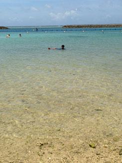 20140626_beach1.jpg