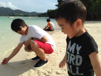 20140625_川平湾2