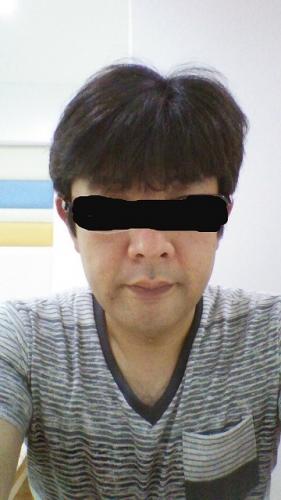 DSC_0197-1.jpg