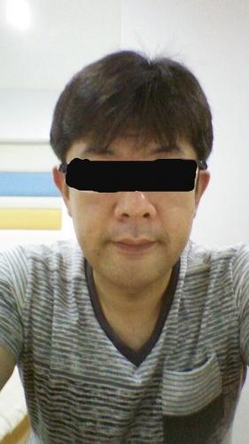 DSC_0204-1.jpg