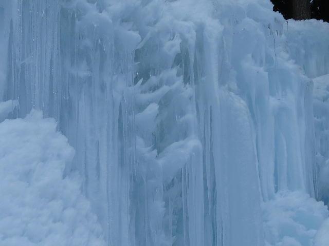 たるま滝09