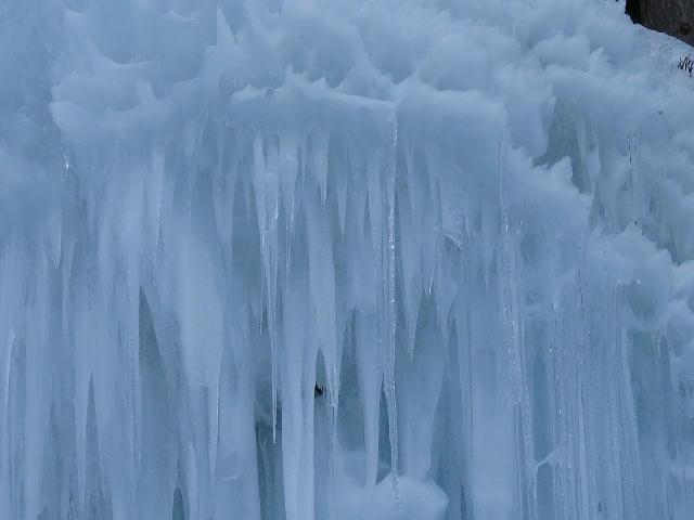 たるま滝10