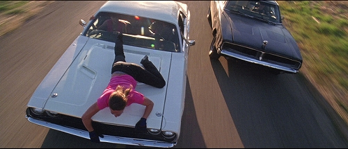 800 large death proof blu-ray10