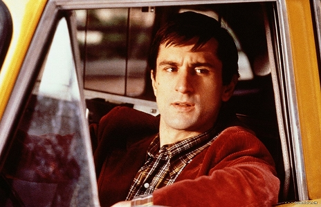 3_Robert-De-Niro-in-Taxi-Driver-Martin-Scorsese-1976.jpg