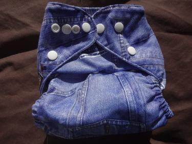 nappy jeans 1