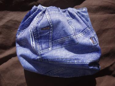 nappy jeans 2