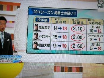 絵日記2・17ヤノスポ6