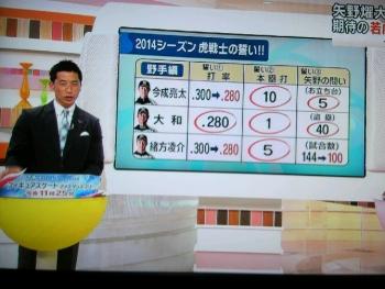 絵日記2・17ヤノスポ10