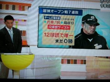 絵日記3・10ヤノスポ4