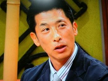 絵日記3・27虎党矢野3