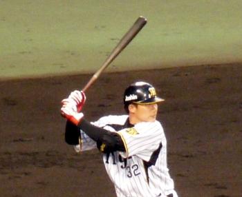 絵日記4・15横浜良太3