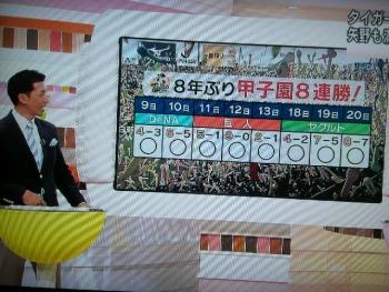 絵日記4・21ヤノスポ1