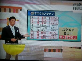 絵日記4・21ヤノスポ2