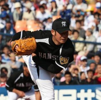 絵日記4・26横浜岩田