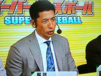 絵日記5・11解説矢野2