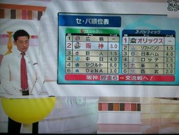 絵日記5・19ヤノスポ2