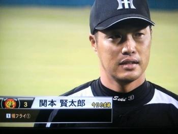 絵日記7・4横浜セッキー