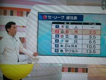 絵日記8・4ヤノスポ2