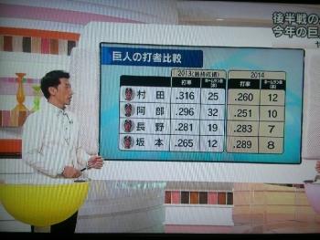 絵日記8・4ヤノスポ3