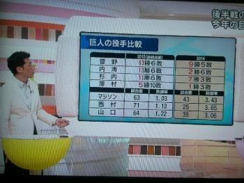 絵日記8・4ヤノスポ4