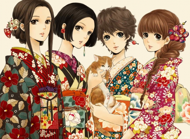 ACG-kimono-girls-wallpaper-645.jpg