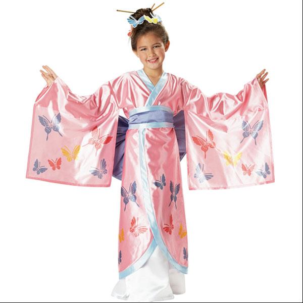 Japanese-Geisha-Kimono.jpg
