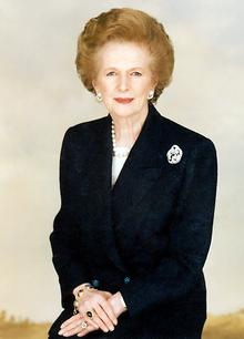 Margaret_Thatcher_20140627215127945.png