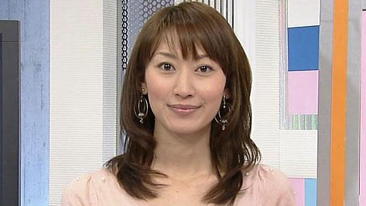 TBS979362.jpg