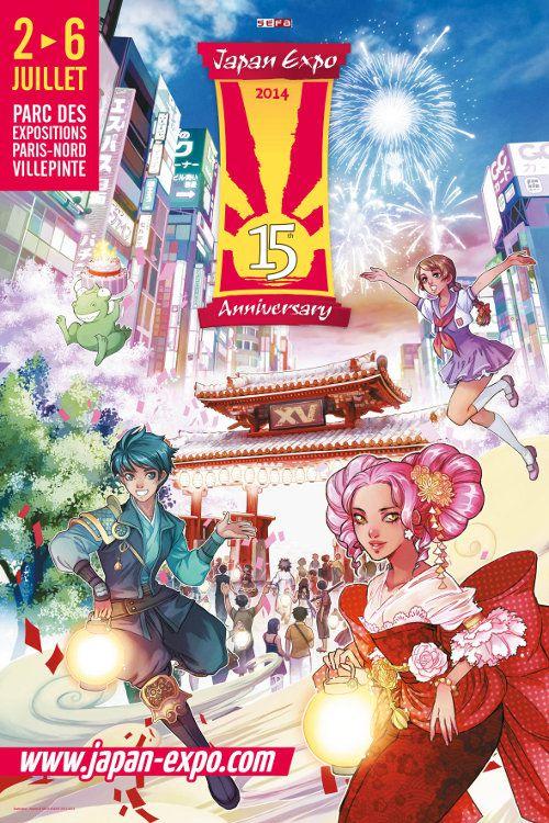 japan-expo-15-affiche.jpg