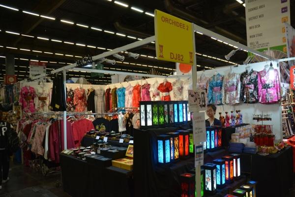 japan-expo-2014c.jpg