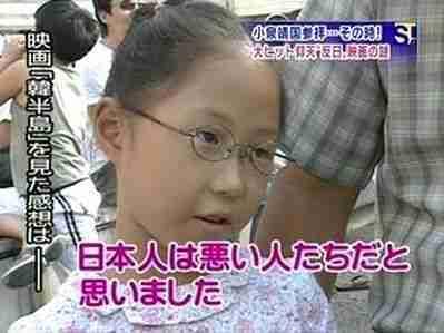 k2-8aa77-thumbnail2.jpg