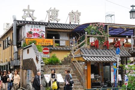 kan76331_A30-01higashishinjyuku.jpg