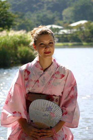 kimono1220921201.jpg